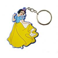 China Designer personality keychain from china factory on sale