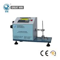 China Fatigue Resistance Safety Shoe Testing Machine AC220V 3A 20Kg Net Weight on sale
