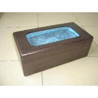 China Shoe Cover Dispenser (SCGP-01) on sale