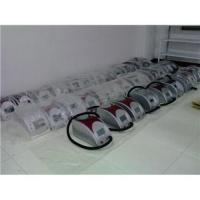 Quality Yag Laser tattoo removal machine factory sale wholesale