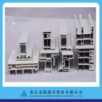 China pvc profile mould/ window and door on sale
