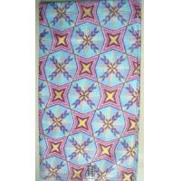 Buy cheap Woodin Printed Wax (005) from wholesalers