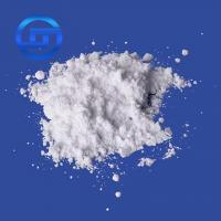 Quality Normal Boron nitride / BN 10043-11-5 for Lubricant coating wholesale