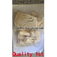 Quality 98% Pure Original dibu BKDMBDB in crystal  from end lab China origianl with 100% customer satisfaction wholesale