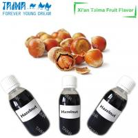 Quality hot sell usp flavor fresh hazel flavor natural concentrate flavour & fragrance Fruit Flavour banana Essence flavor&frag wholesale