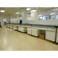 Quality China Laboratory Wall Bench For Importers Or Distributors On Laboratory Testing wholesale