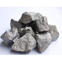 China High Carbon Ferro Manganese  78 For  Alloy Steel Making Industry on sale