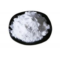 Quality Cosmetic Raw Materials Vitamin B3 Powder 99% Nicotinamide Powder For Skin Care wholesale