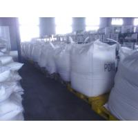 Quality 600kg,500kg bulk bag washing powder with cheapest price from washing powder china factory wholesale