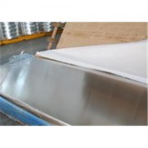 Quality Aluminum sheet wholesale