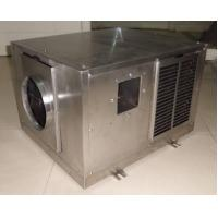 China elevator air conditioner on sale
