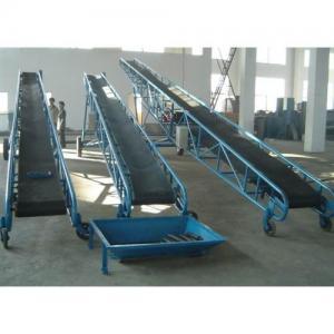 Quality Newly recycling conveyor belt wholesale