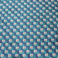 China Best sale! 100% polyester fashion cloth fabric for men's garment, home-textile on sale