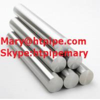 Quality alloy 601 round bars rods wholesale