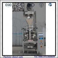 Quality Granule Packing Machine for Packing Grains/Salt/Rice wholesale
