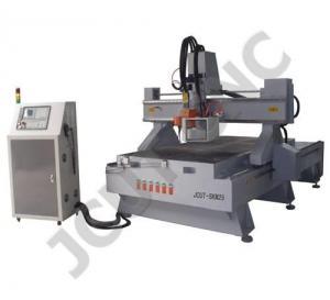 Quality ATC CNC Woodworking Machine JCUT- SKM25 wholesale