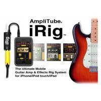 Cheap IRig Mobile Guitar Interface for sale