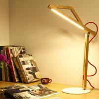 China oriental lamps,oriental table lamps,where to buy desk lamps on sale