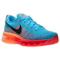Cheap Wholesale new fashionable fly-knit desigber men's casual/Sports shoes multicolou for sale