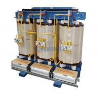 China SG (B) 10 series Non-encapsulated H-class Dry-type Power Transformers,Dry type Power Transformers,hermetically sealed tr on sale
