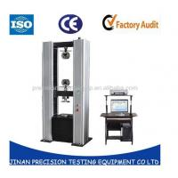 Quality electrical test equipment wholesale