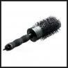 Buy cheap Professional Round Nylon Hair Brush (HLM-8811) from wholesalers