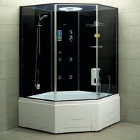 Quality Steam Shower Room AB-034 wholesale