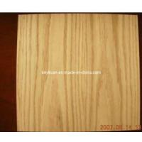 Quality Melamine Faced MDF/MDF Board Used for Furniture wholesale