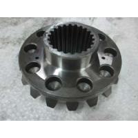 Quality SHAANXI COPY QUALITY PHOTO COLOR Half-axle gear - Шестерня полуоси DZ9114320137 wholesale