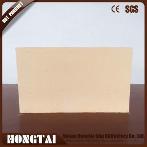 Quality high alumina refractory brick wholesale