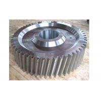 China Carton Steel Alloy Steel Material CNC Machining Products Manufacturer on sale