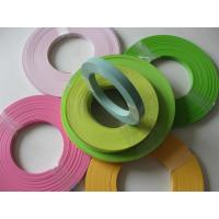 China Melamine Edge Banding on sale