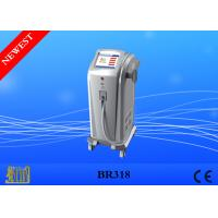Quality Single/Continuous Pulse IPL laser Medical Equipment With Water Cycle Checking System wholesale