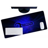 Quality Durable 3mm Thick Mouse Pad , Keyboard And Mouse Pad Rubber Material wholesale
