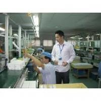 Quality Storage Factory Evaluation Initial Production wholesale