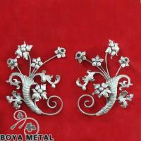Quality Hebei Metal Artifical Decorations wholesale