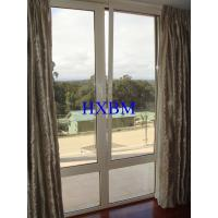 Quality Thermal Break Aluminum Sliding Windows European Standard Energy Efficient wholesale