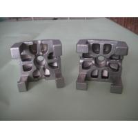 Buy cheap Alloy steel mining machinery parts casting from wholesalers