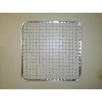 Quality Barbecue Grill Netting (JH-358) wholesale