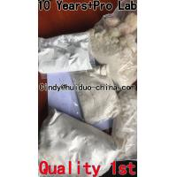 Quality Pure Authentic FAB-144 FAB144 in powdered form from end lab China origianl with 100% customer satisfaction wholesale