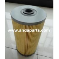 Quality GOOD QUALITY HINO FUEL FILTER S2340-11790 wholesale
