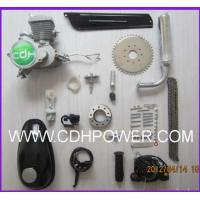 China Bicycle Gas Engine Kit on sale