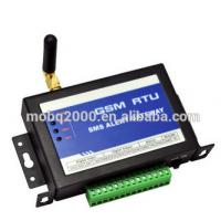 China CWT5110 GSM pulse counter gsm data logger for digital flow meter on sale