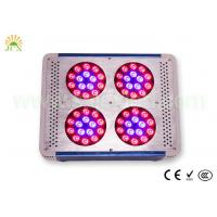 Quality Custom Dimmable Led Lights for Plant Grow wholesale