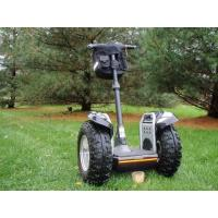 Buy cheap Segway XT Cross-Terrain Transporter from wholesalers