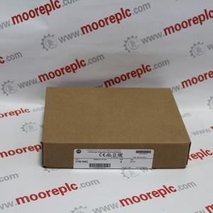 Quality AB 1756-L55M13 ALLEN BRADLEY 1756L55M13 PLC module Email:mrplc@mooreplc.com A-B controls wholesale