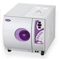 Cheap Dental autoclave,steam sterlizer,Dental sterlizer autoclave CLASS B STE-12L-A for sale