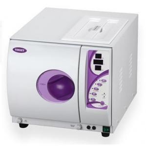 Cheap Dental autoclave,steam sterlizer,Dental sterlizer autoclave CLASS B STE-12L-A for sale