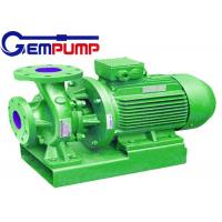 Quality Stainless steel Self Priming Centrifugal Pump ZWL Straight association-like non-clog wholesale
