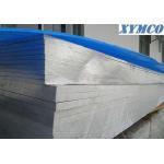 China Hot rolled AZ31B-H24 magnesium plate AZ31B magnesium alloy sheet AZ31B-H26 hot rolled magnesium alloy plate sheet foil for sale